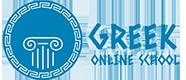 Greek Online School